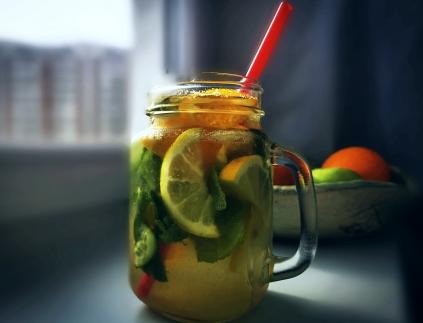 Вода сасси пошаговый рецепт напитка с видео приготовления