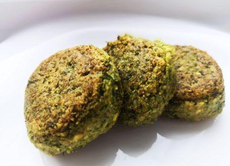 Очень вкусные котлеты из зеленой чечевицы пошаговый рецепт с видео и фото