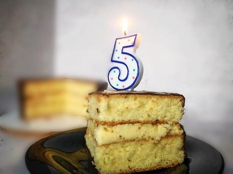 Торт Чародейка в домашних условиях с фото и видео