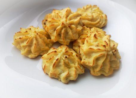 Сырники из творога и муки в духовке пошаговый рецепт с фото