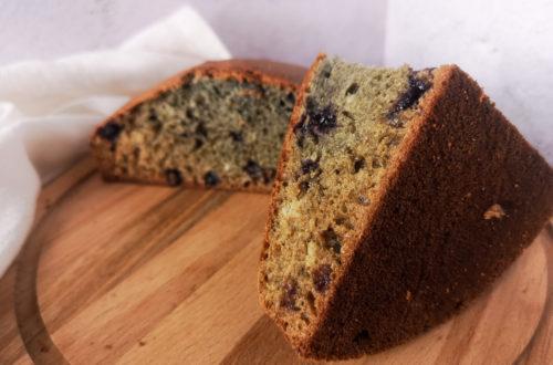 Простой и вкусный пирог из домашнего варенья пошаговый рецепт