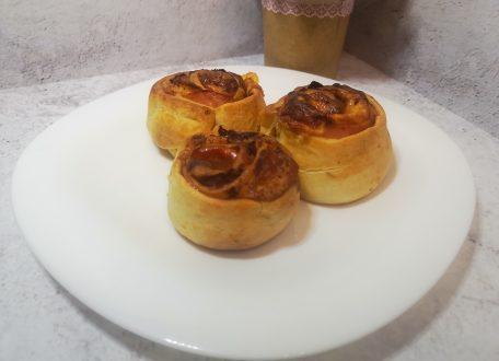 салат с колбасой и сыром пошаговый рецепт на новый год 2021