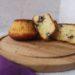 Самая вкусная ромовая баба с изюмом (ромбаба)
